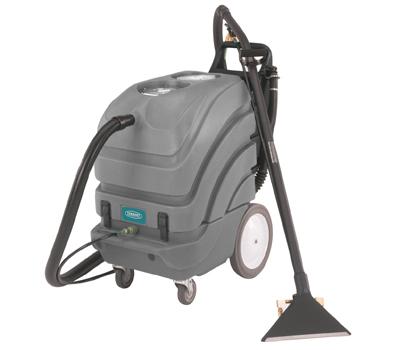 extractor de alfombras EX-CAN-57 Tennant