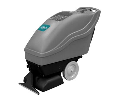 extractor de alfombras EX-SC-3840